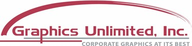 Graphics Unlimited, Inc.
